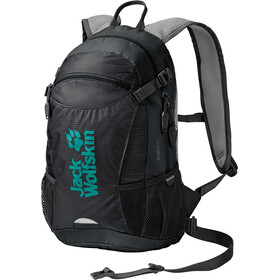 Jack Wolfskin Velocity 12 Backpack black